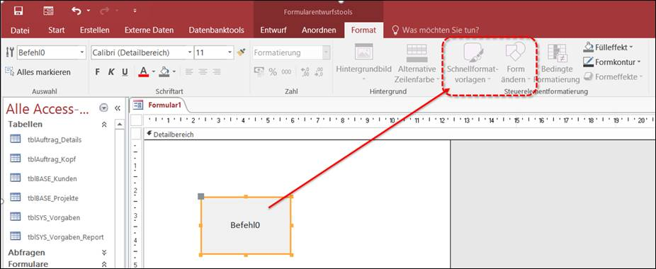 ms office app for android download
