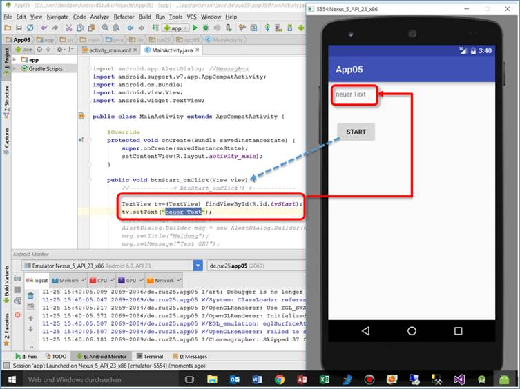 android online shopping app source code free download