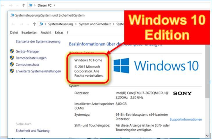 Visual Studio: Microsofts Android Emulator installieren nur