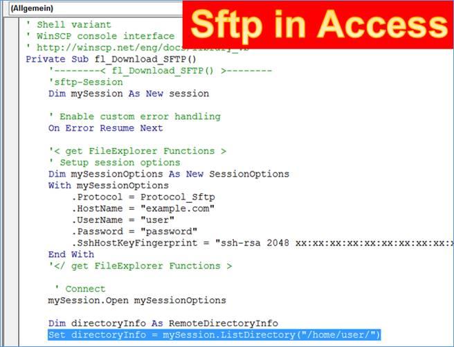 on error resume next in vb net 100 error resume deploying