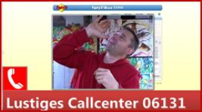 Spam: Das Lustige Call Center