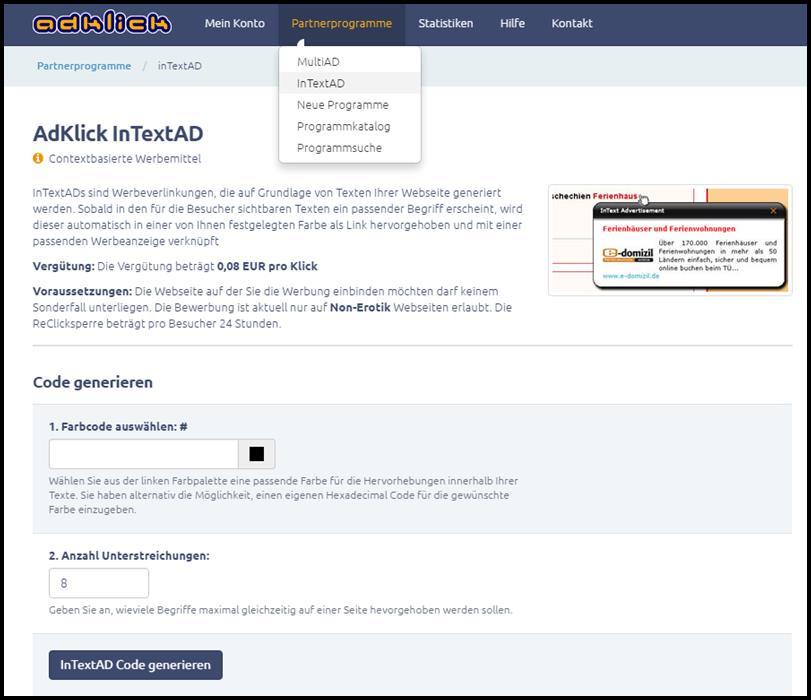 Berühmt Webseiten Farbcode Bilder - Ideen färben - blsbooks.com