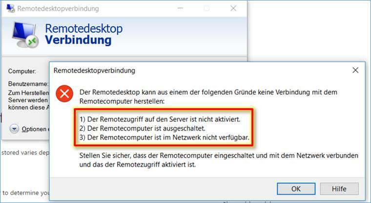Date-Website-Angriff Date-Entdeckungs-Website