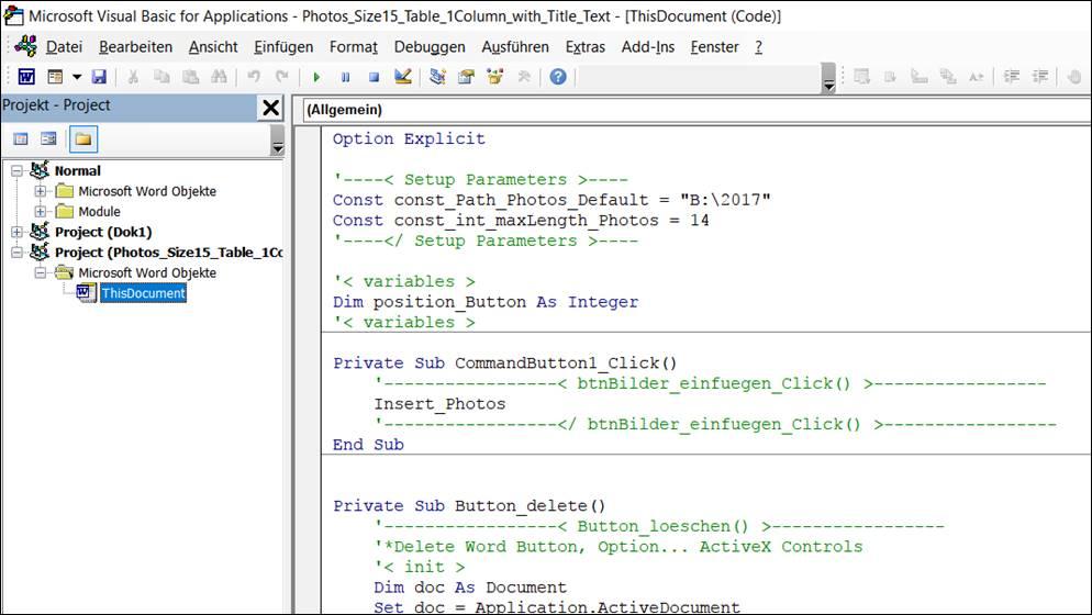 Tolle Skriptvorlage Microsoft Word Bilder - Entry Level Resume ...