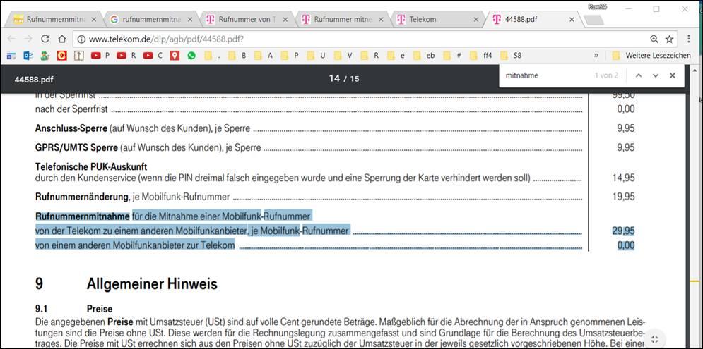 Aldi Talk Sim Kartennummer.Wechsel Von Telekom Zu Aldi Talk Mit Rufnummer übernahme
