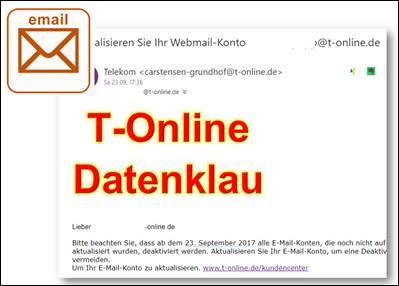 T Online De Kundencenter
