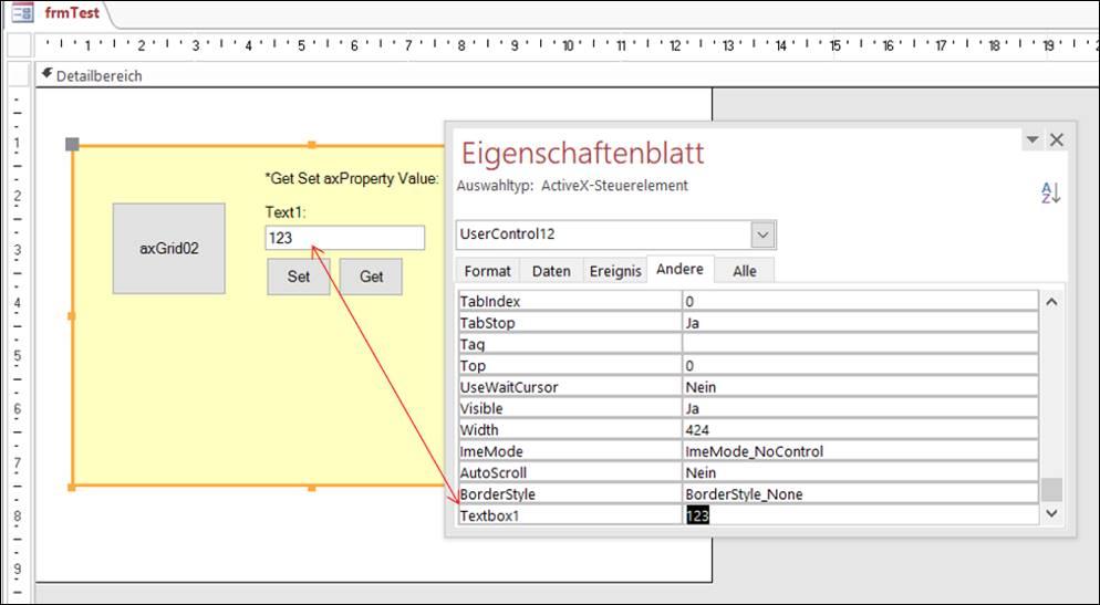 Nett Ereignisprogrammvorlage Zeitgenössisch - Entry Level Resume ...