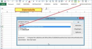 Daten-Datenbank
